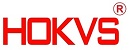Hokvision Technology Co., Ltd