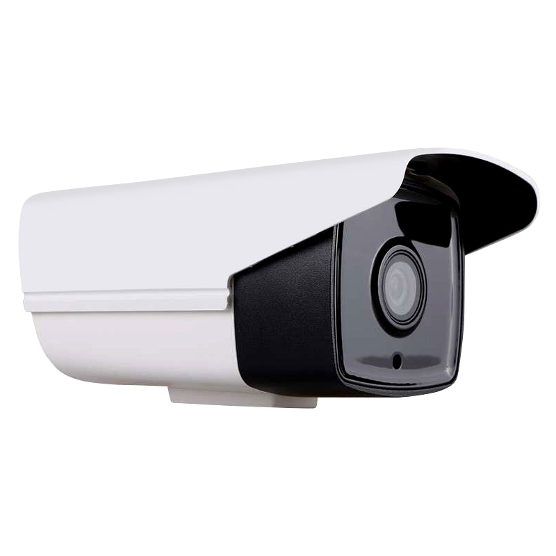 H.265 Security Camera 5.0 Mega for Outdoor